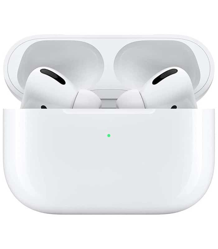 Best Fake AirPods Pro