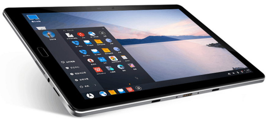 Best Cheap iPad Alternatives