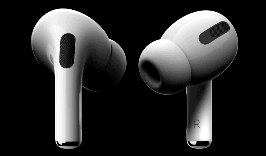 How To Make Your AirPods Pro Sound Louder