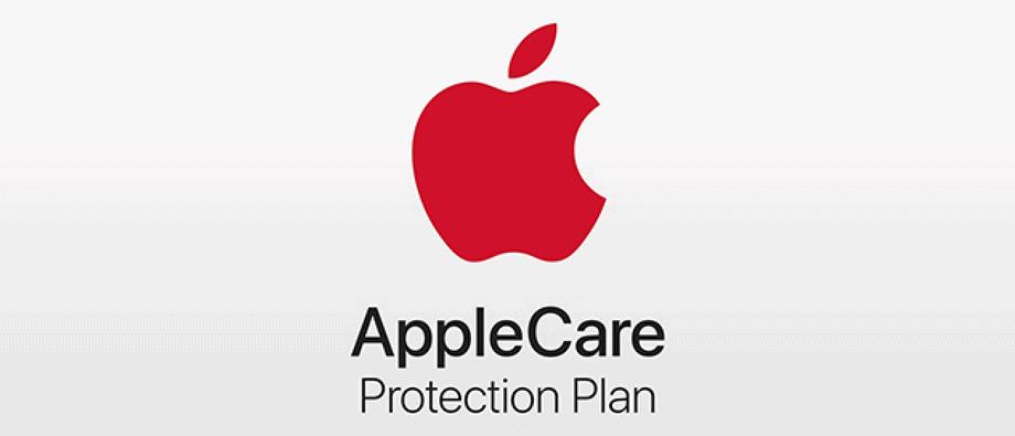 How does Apple warranty work