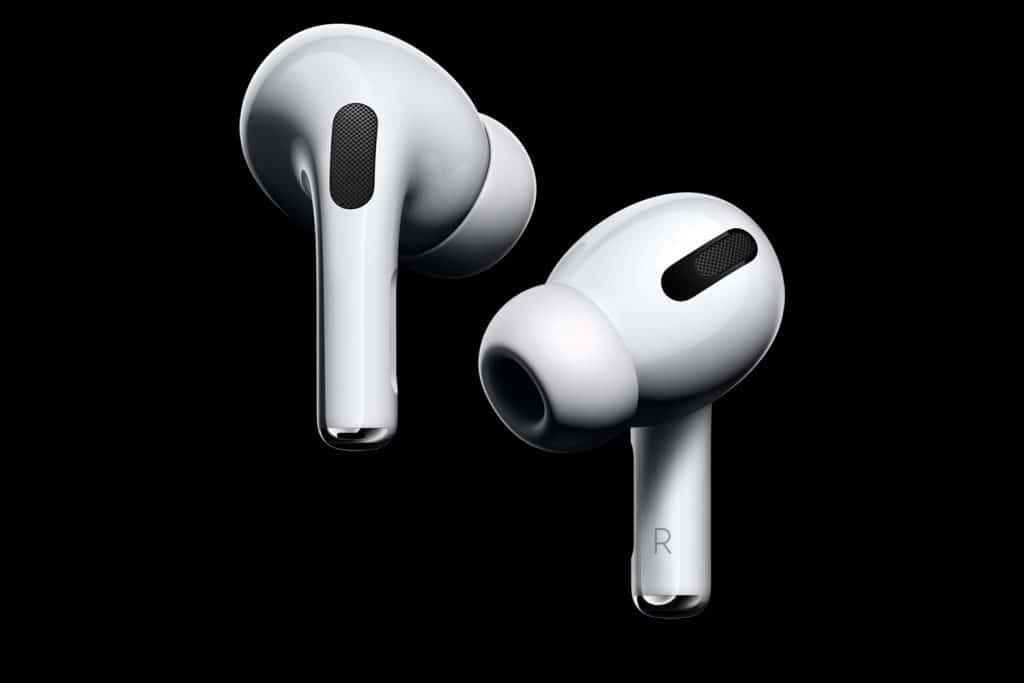 updating airpods firmware without iphone