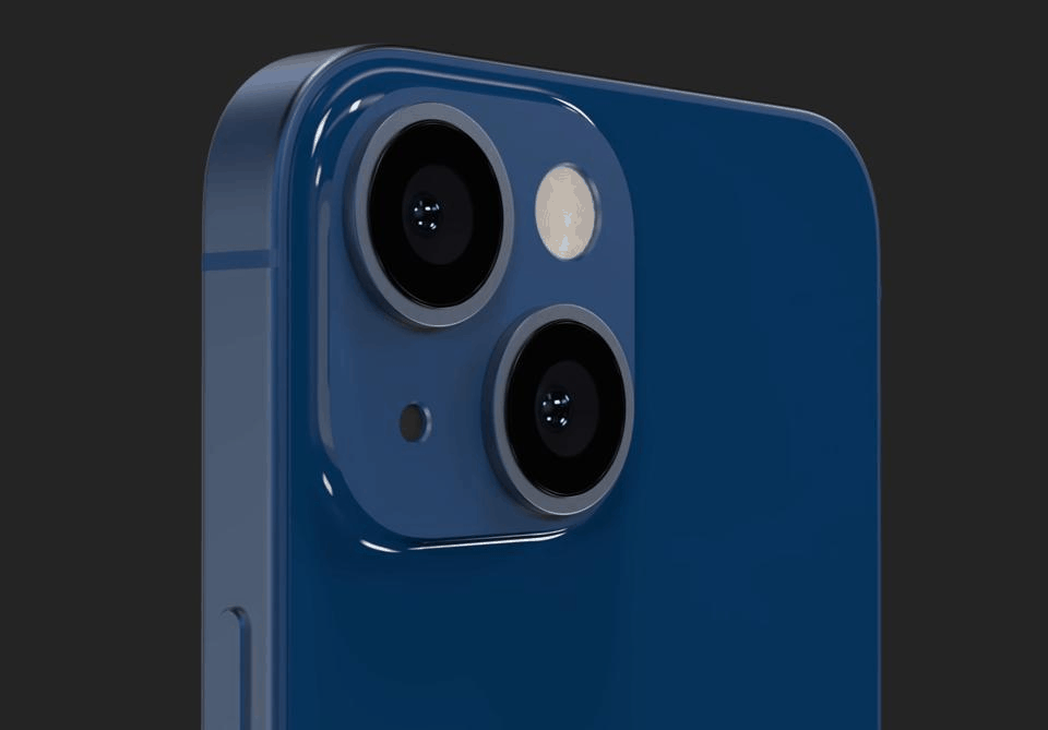 iphone 13 when will be release