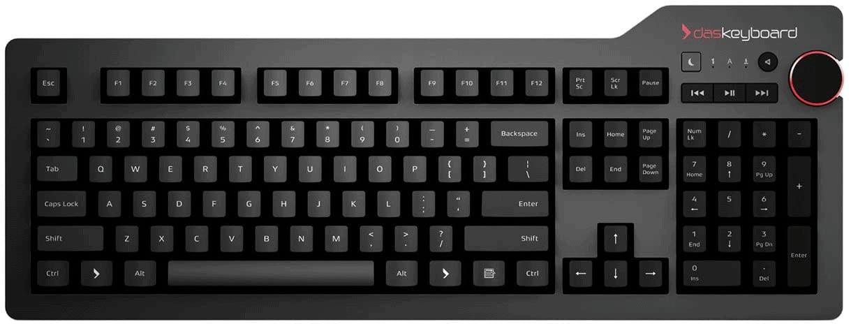 mechanical keyboard for mac
