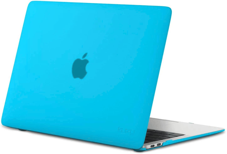 macbook air 13 inch case 2020