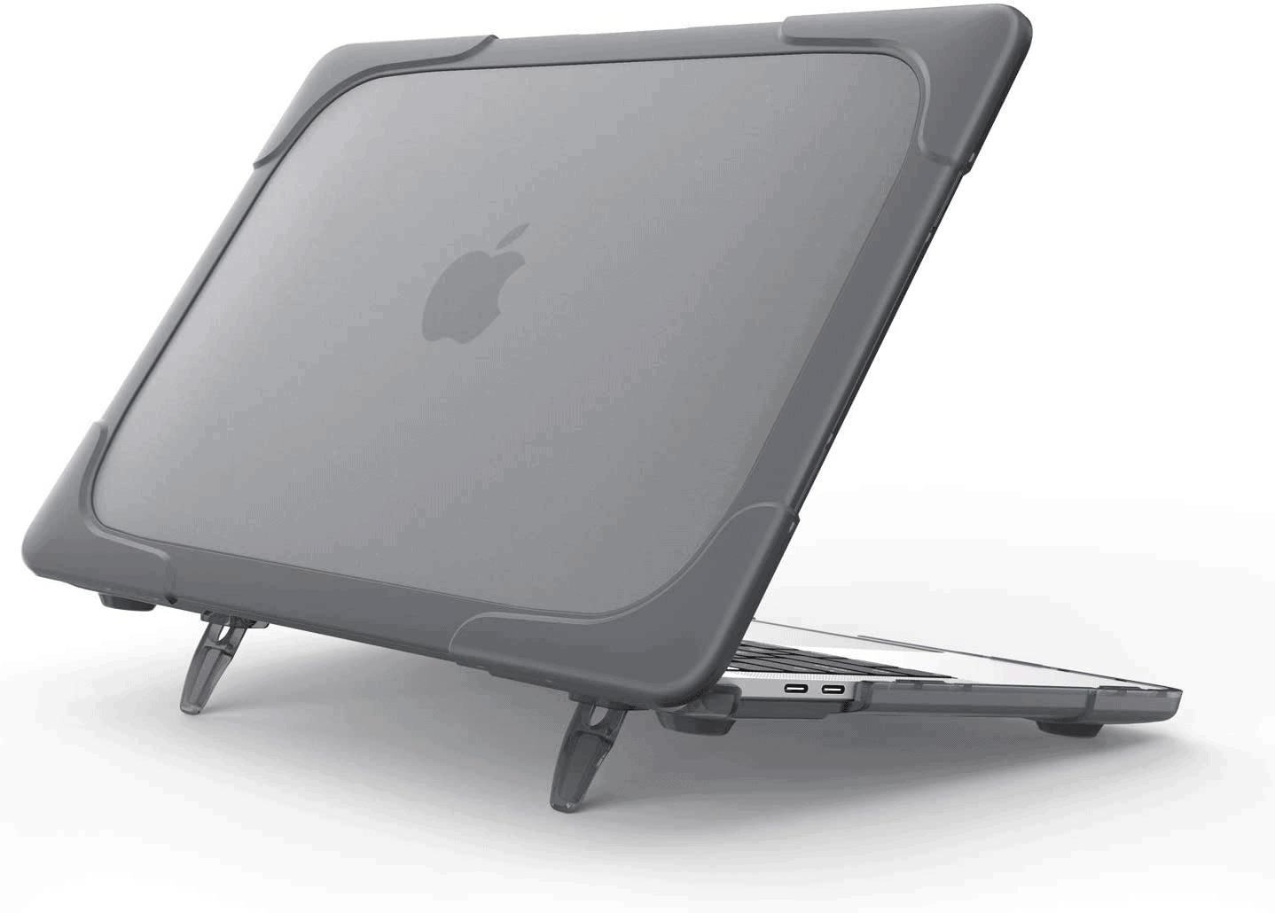 procase macbook air case