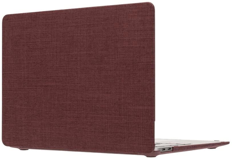 best macbook air cases 2021