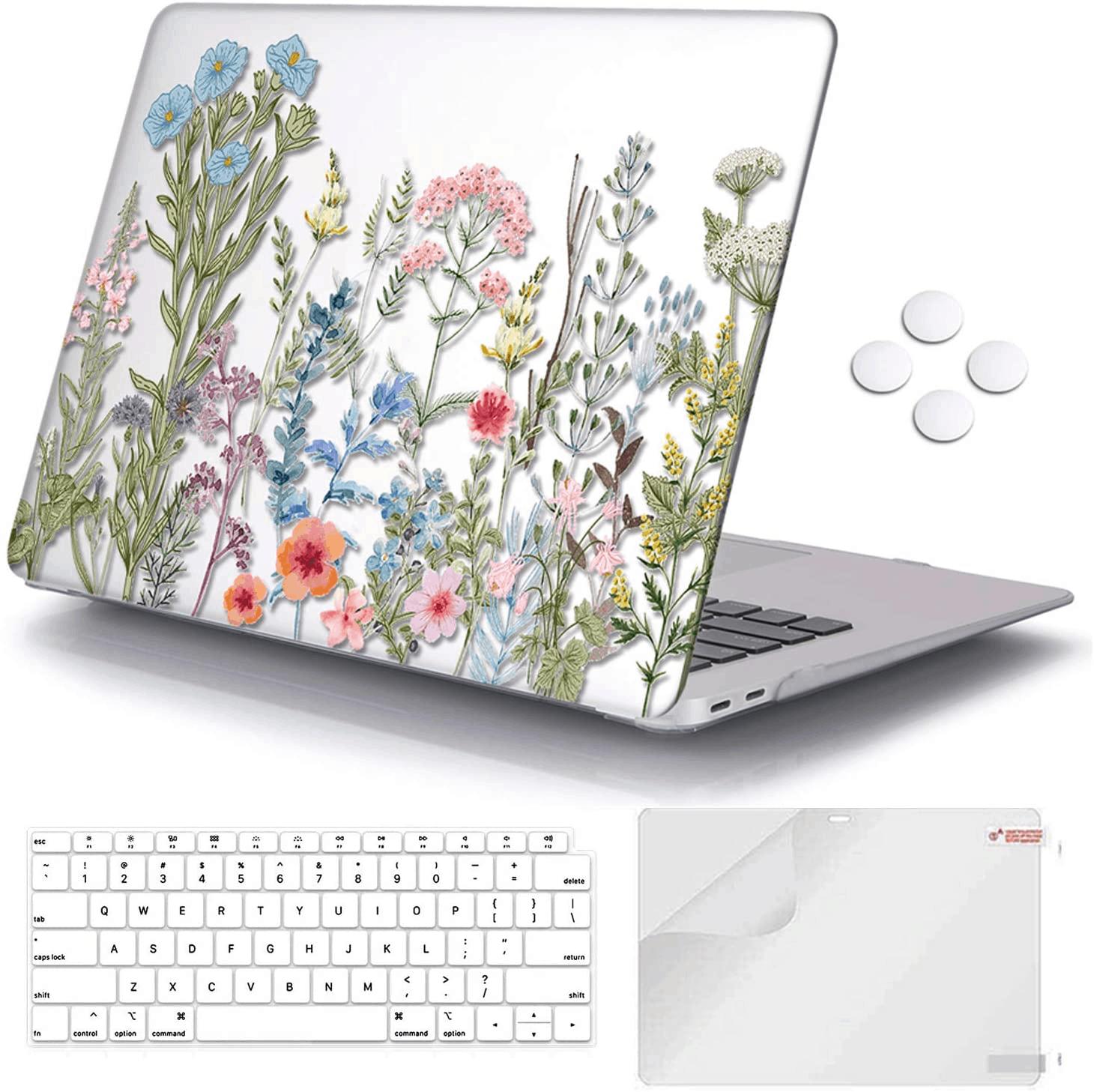 macbook air cases 13 inch