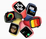 Best Apple Watch Games 2021