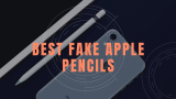 Best Fake Apple Pencils 2021 | With Palm Rejection and Much More