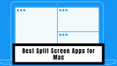 Best Split Screen Apps for Mac 2021 | Multitask With Ease