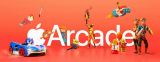 How Apple Arcade Works | 2021 Guide