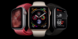 How Apple Watch Cellular Works 2021