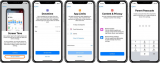How to use Parental Control on iPhone 2021