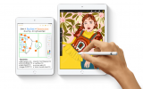 How to use an Apple Pencil? | 2021 Guide