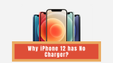 Why iPhone 12 has No Charger? | Will Apple Bring it Back in 2021?
