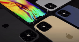 iPhone 12 India Price and Release Date